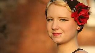Fogyitabletták ölték meg a 21 éves lányt