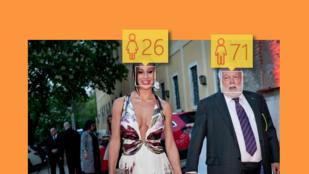 Vajon eltalálta a magyar celebek életkorát a Microsoft?