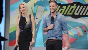Nincsenek képernyőn, mégis milliós fizetést kapnak az RTL Klub műsorvezetői