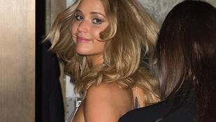 Mindenki öltözhet, ahogy akar, akkor is Jennifer Lawrence az istennő