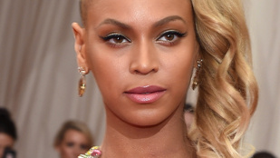Ez minden idők legelőnytelenebb képe Beyoncéról