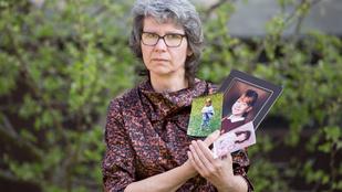 Nemzetközi figyelmeztetést adtak ki a gyilkos fogyitablettákra