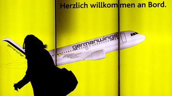 Lehúzza a rolót a Germanwings