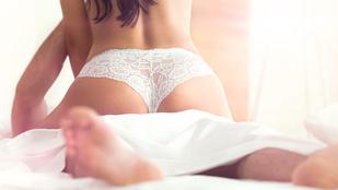 A szex vajon mi?