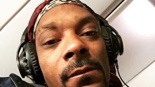 Snoop Dogg történelmet tanul a Trónok harcával