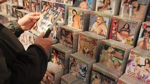 Lehet egészségesen is együtt élni a pornóval