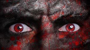 Legalább 13 nő vérét szívta ki az afrikai vámpírgyilkos