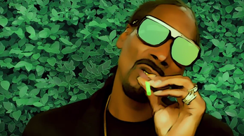 A hét lemeze: Snoop Dogg