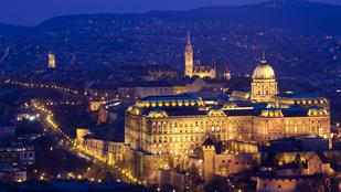 Hova menne Budapesten, ha a Spanyolrétre küldik?
