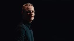 Michael Fassbender egész jó Steve Jobs lett a Steve Jobs-filmben