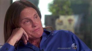 Bruce Jenner hamarosan tényleg átesik a teljes nemátalakításon