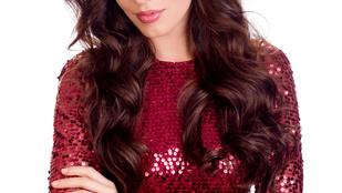Miss Universe: különlegesen szép nők lakás méretű ledfalak között