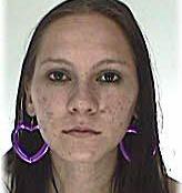 Eltűnt egy 23 éves lány