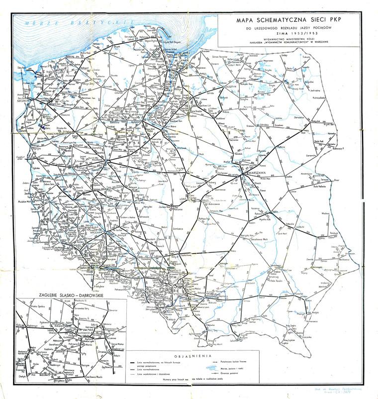 PKP1952-53