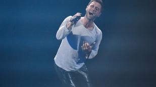 Aljas nyúlás lenne az Eurovízió-győztes svéd dal?