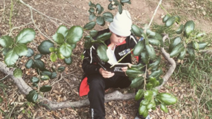 Justin Bieber pénzbüntetéssel úszta meg tavaly augusztusi balhéját