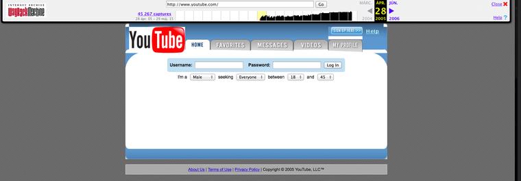 ingyenes társkereső weboldal szoftver letöltése cyber randevúk