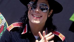 Horroráron akarják eladni Michael Jackson egykori birtokát
