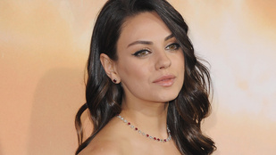 Mila Kunis stalkere megszökött a pszichiátriáról