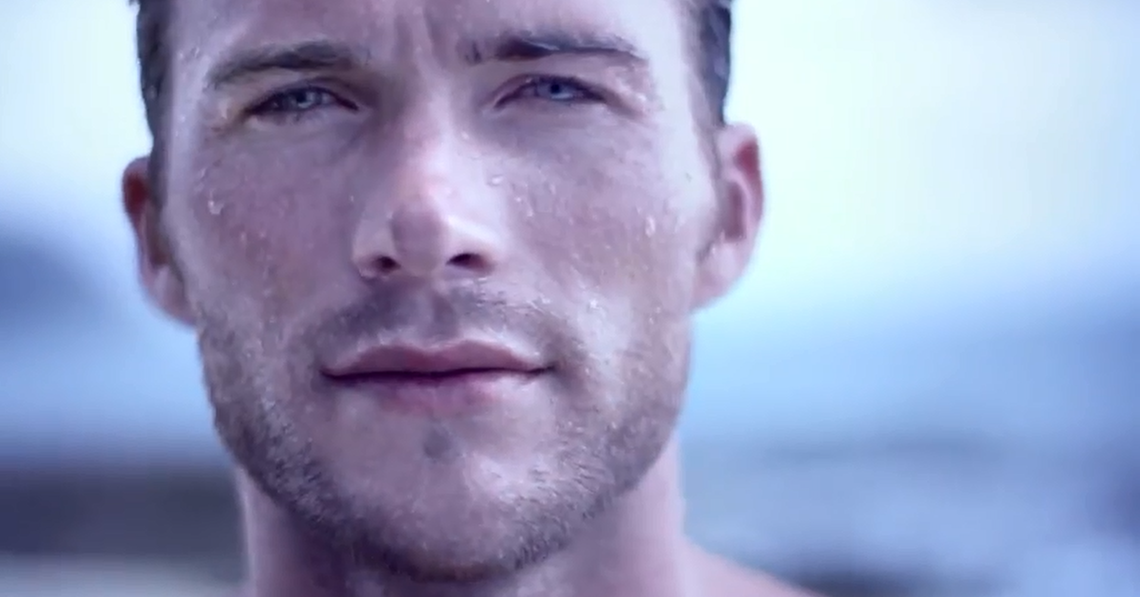 scotteastwood1.png