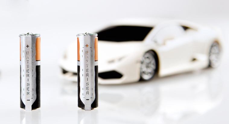 batterizer toy car-100588214-orig