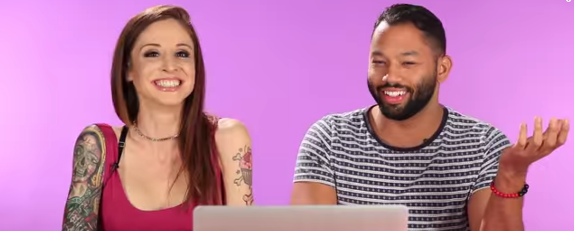 Forró anya pornó youtube