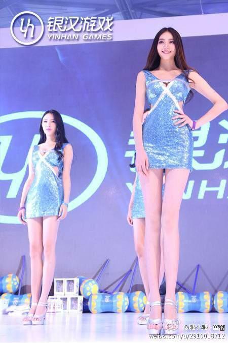 dong lei hosszulabu modell-12