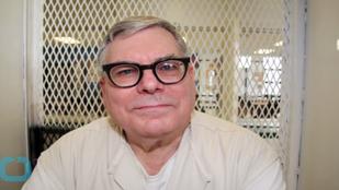 Kivégezték azt a férfit, aki 1984 óta vallotta ártatlannak magát