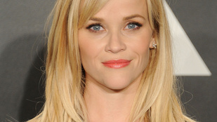 Reese Witherspoon szeme viccesen kicsike, ha jobban megnézi