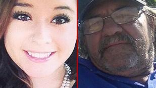 Sorozatgyilkost keresnek Coloradóban