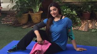 Zsírleszívása miatt halhatott meg az indiai színésznő