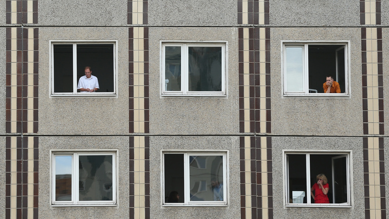 olcsó egyetlen lakások berlin)