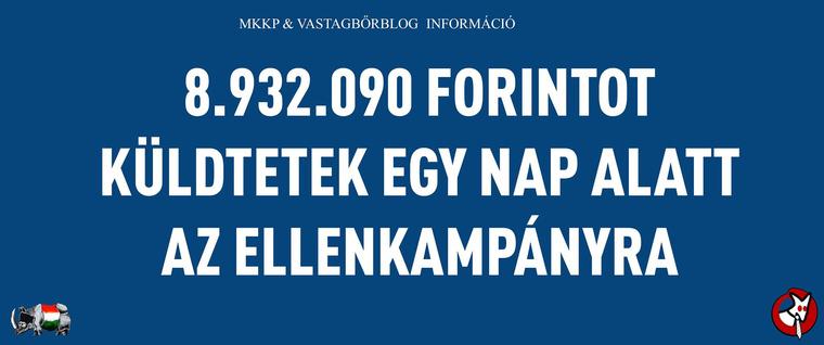 11334185 10153425454293293 3870638710065562389 o