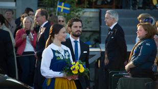 5 érdekes svéd lagzihagyomány