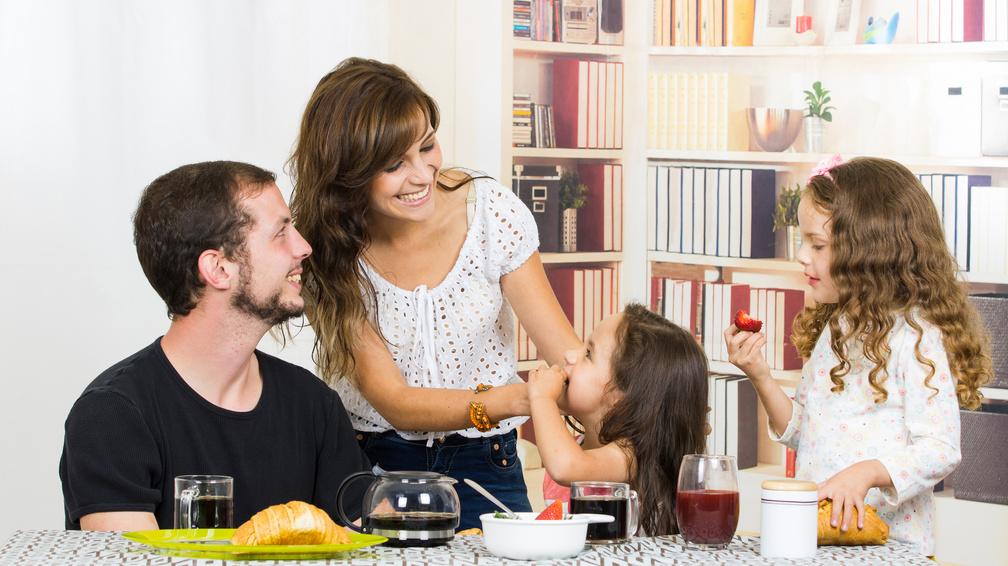 egyedülálló szülő társkereső kérdések