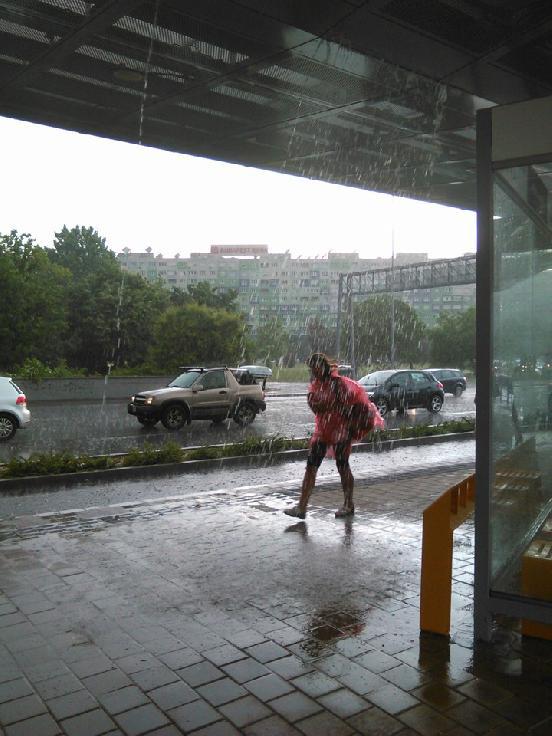 A képek forrása: jarokelo.hu