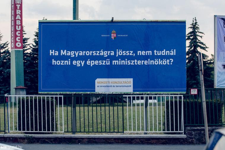 368458 meghekkeltek a nemzeti plakatkampanyt