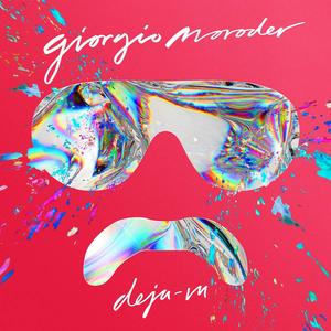 Giorgio-Moroder-Déjà-Vu-2015-1200x1200.png