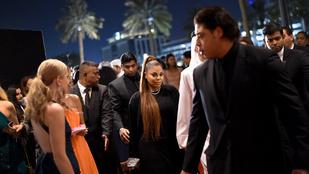 Janet Jackson 4 év kihagyás után visszatér