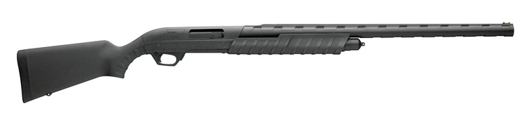 Remington 887