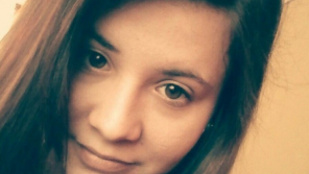 Eltűnt a 16 éves Alexandra, több mint egy hete nem hallottak róla