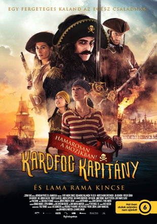 Kardfog-kapitany-poszter