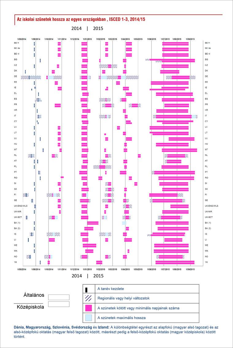 school calendar EN.pdf-1