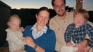 Azért halt meg másfél évesen, mert szülei nem hittek a modern orvoslásban