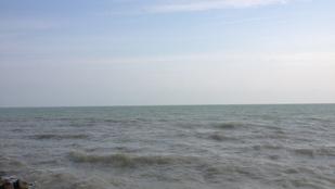Megszigorították a vízellenőrzést a tavalyi szarbotrány miatt