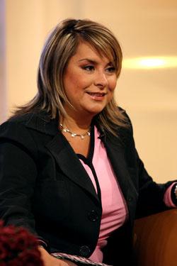 tv2 08
