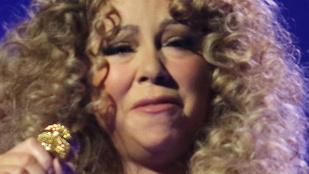 Mariah Carey Miranda Kerr milliárdos exével romantikázott