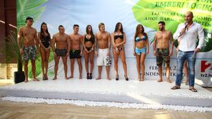 14 milliót kell fizetnie a Tv2-nek az Éden Hotel miatt