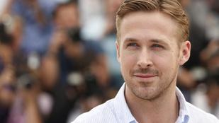 Ryan Gosling nyílt levélben állt ki a ketreces csirketartás ellen