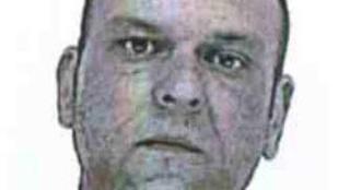 19 évvel ezelőtti gyilkosság miatt keresik ezt a férfit